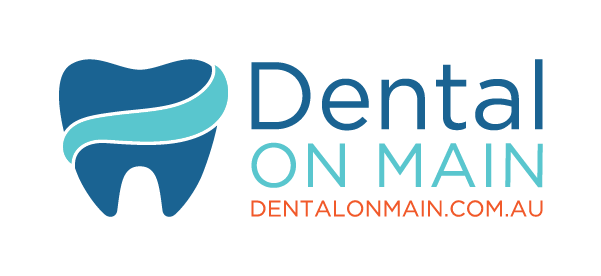 Dental on Main